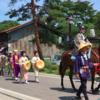#軽井沢に家を建ててみる ⑤信濃追分の魅力を語ってみる