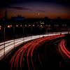 【徹底解説】DTI SIMの速度はどれくらい?速度制限はあるの?