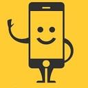 Blog chia sẽ thủ thuật điện thoại hữu ích