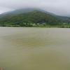 神ノ池(長崎県平戸)