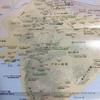 世界を旅する時、地図は持って行くべきなのか!?旅行のトラブル回避法♪