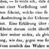 ヘーゲル『精神の現象学』「序言」における《哲学》と《科学》