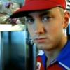 The Real Slim Shady Eminem(エミネム)