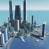 Cities Skylines 第一話