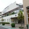 【10月28日(土)】墨田区隅田小学校で授業をしました!