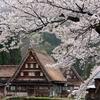 時空を超えた日本の原風景…世界遺産 五箇山