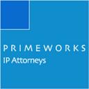 プライムワークス国際特許事務所 代表 森下のブログ