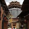 中国は雲南省の秘境!?「シャングリラ」を散歩