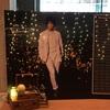 『KENJI URAI 15th Anniversary Concert   Wonderland 』
