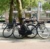 自転車通勤は、スポーツ車? それとも電動? 楽さを追求なら電動、自転車が好きならやはりスポーツ!