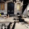 レアンドロ・エルリッヒ展は、大の大人がはしゃげる美術展示だった!