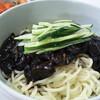 韓国式中華料理の歴史