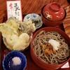 2018/07/27の昼食【出雲大社】