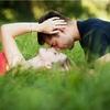 アラフォー女性も恋愛出来る!?綺麗で魅力的な女性になる方法