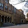 大学受験 受験勉強は高校2年生の冬から始めよう!!