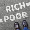 心に巣くう貧乏性を克服する方法