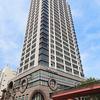 2019年に竣工したビル(12) 栄タワーヒルズ