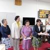1日、党県議団が原発事故汚染水について東電に申し入れ。汚染水の前提が崩れた。