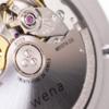 【お知らせ】wena wrist Mechanical head のこだわり部分をHPで公開しました
