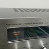"""ハードオフでジャンクなアンプ""""OTTO DCA-A300""""を購入!!"""
