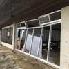6月16日に沖縄県国頭郡伊江村で発生した突風は竜巻と推定!その強さは驚きの風速約70m/sで日本版改良藤田スケールでJEF3に該当!!