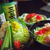 【オススメ5店】小山市・栃木市(栃木)にあるもんじゃ焼きが人気のお店