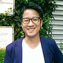 小林慎太郎のブログ