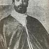 エチオピア帝国軍を率いた7人の将軍たち ―ኢትዮጵያ ታበፅዕ እደዊሃ ሃበ አግዚአብሐር―