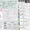 藤田菜七子騎手 笠松初参戦 観戦記