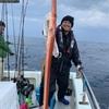 2019-12-29マタウ号の釣果