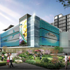 【桃園水族館(仮称)】桃園市に水族館が2020年1月開業予定!【横浜・八景島シーパラダイス運営】
