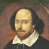 シェイクスピアの謎 別人説について語る