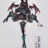 スマホRPG【陰陽師】吸血姫の新スキンがもうすこしで実装!?やっとだああああ