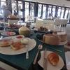 モルディブ&ドバイ旅行記⑫【アウトリガー・コノッタ・モルディブ ~食事編(Breakfast)~】