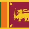 【スリランカに行く人必見】スリランカの全部を詰め込んだぞ!