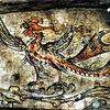 朝鮮人が宗主国支那でも古墳の壁画盗掘!返却命令に南鮮政府サボタージュ