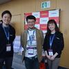 RubyKaigi2019 1日目レポート