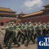 台湾人と同じぐらい、中国の侵攻を恐れるオーストラリア人