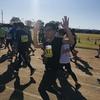 第31回 稲沢シティーマラソンに出た!