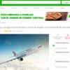 【また販売開始!】 イベリア航空のマイル(Avios)がグルーポンで買える!