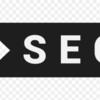 暗号通貨のSegwit(セグウィット)ってどういう意味?価格が上昇するの?