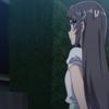 青春ブタ野郎第5話のネタバレと解説 朋絵の咲太に対する気持ちは?