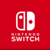 任天堂の新ゲーム機Nintendo Switch(ニンテンドースイッチ) が発表