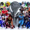 NFL 2021 Week1 LAR vs CHI