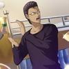 【テニプリ】銀さんとか木手とかが「学生証の提示を求められるタイプ」みたいに書かれてたよね   【妄想】