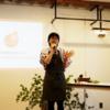 ヤンマー × kurashiru「ライスジュレ料理体験会」イベントレポート!