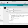 iTerm2 3.0にあげたらAlfredのWorkflowから起動できなくなったから対応