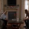 ウォーキングデッドシーズン5第12話 ネタバレ 感想『アレクサンドリア共同体』
