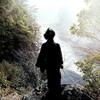 映画『無限の住人』評価&レビュー【Review No.303】