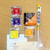 4/4【当選品】静岡市役所からinstagram応募キャンペーン